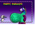 Party Parasite