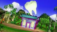 Dentist Place