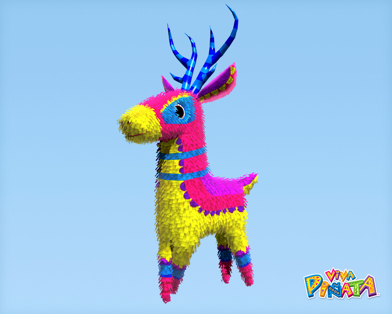 doenut viva piñata wiki fandom powered by wikia