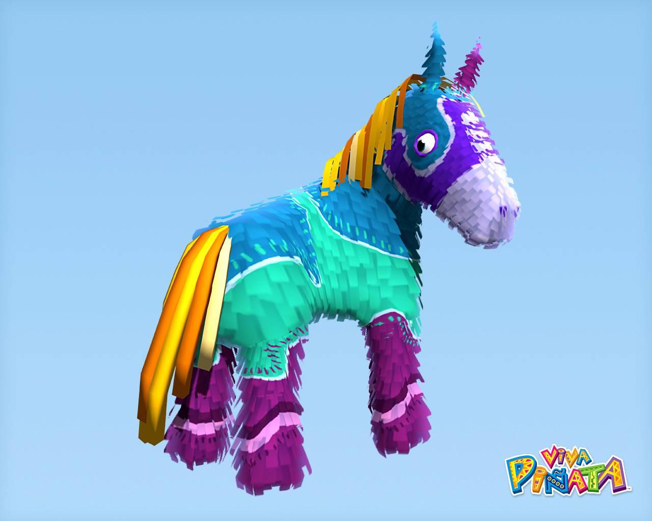 Category:Pocket Paradise Species   Viva Piñata Wiki   FANDOM