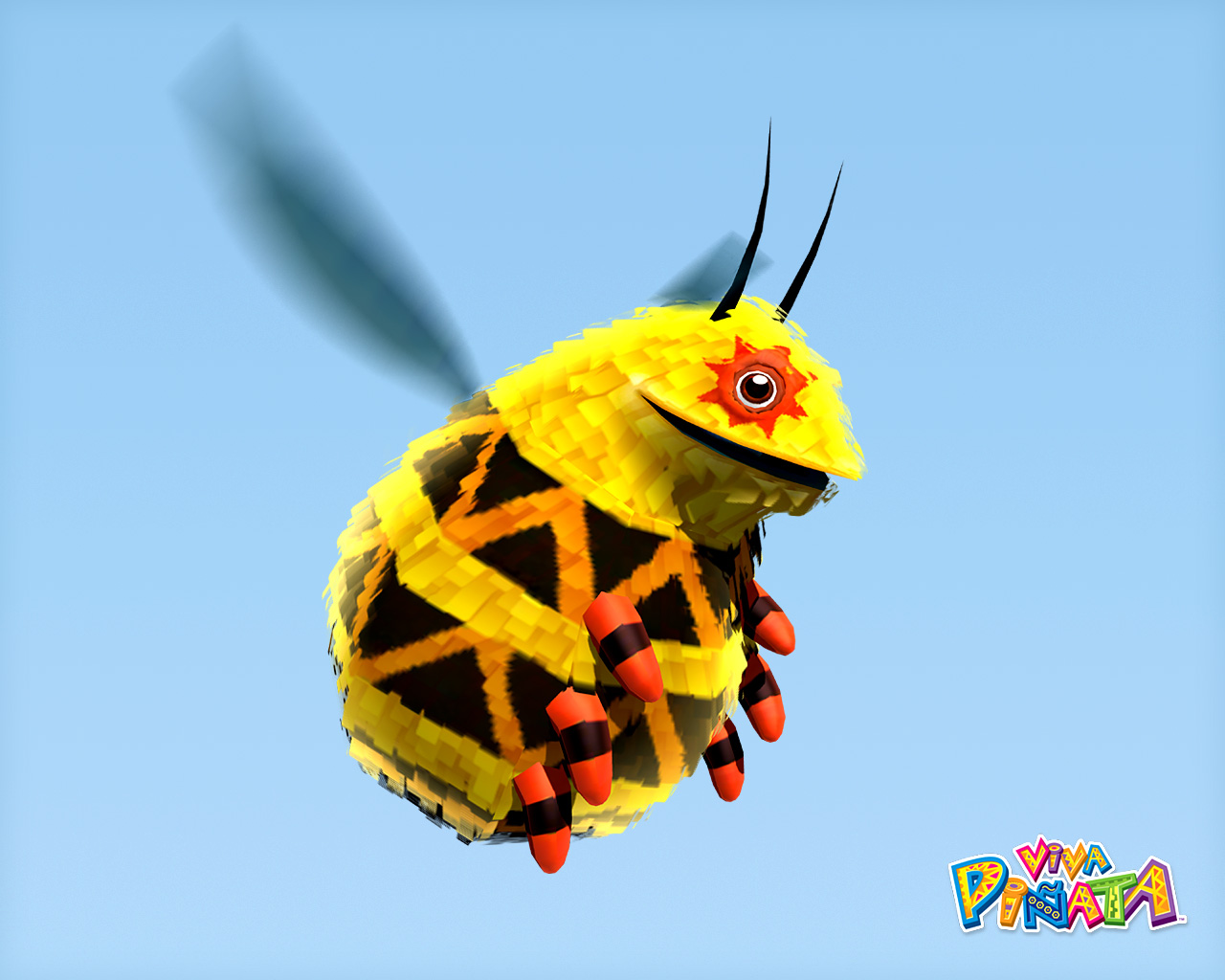 List of Viva Piñata episodes - Wikipedia