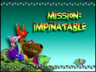File:Mission Impiñatable.jpg
