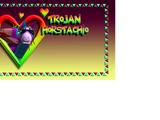 Trojan Horstachio