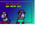 The Horstachio Who Never Was