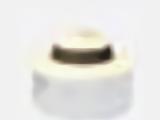 Buzzlegum Keeper Hat