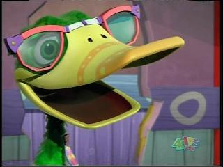 File:Dr. Quackberry.jpg