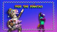Free the Piñatas