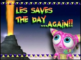 File:Les Saves The Day... Again.jpg