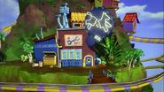 Prewitt's Repair Shop
