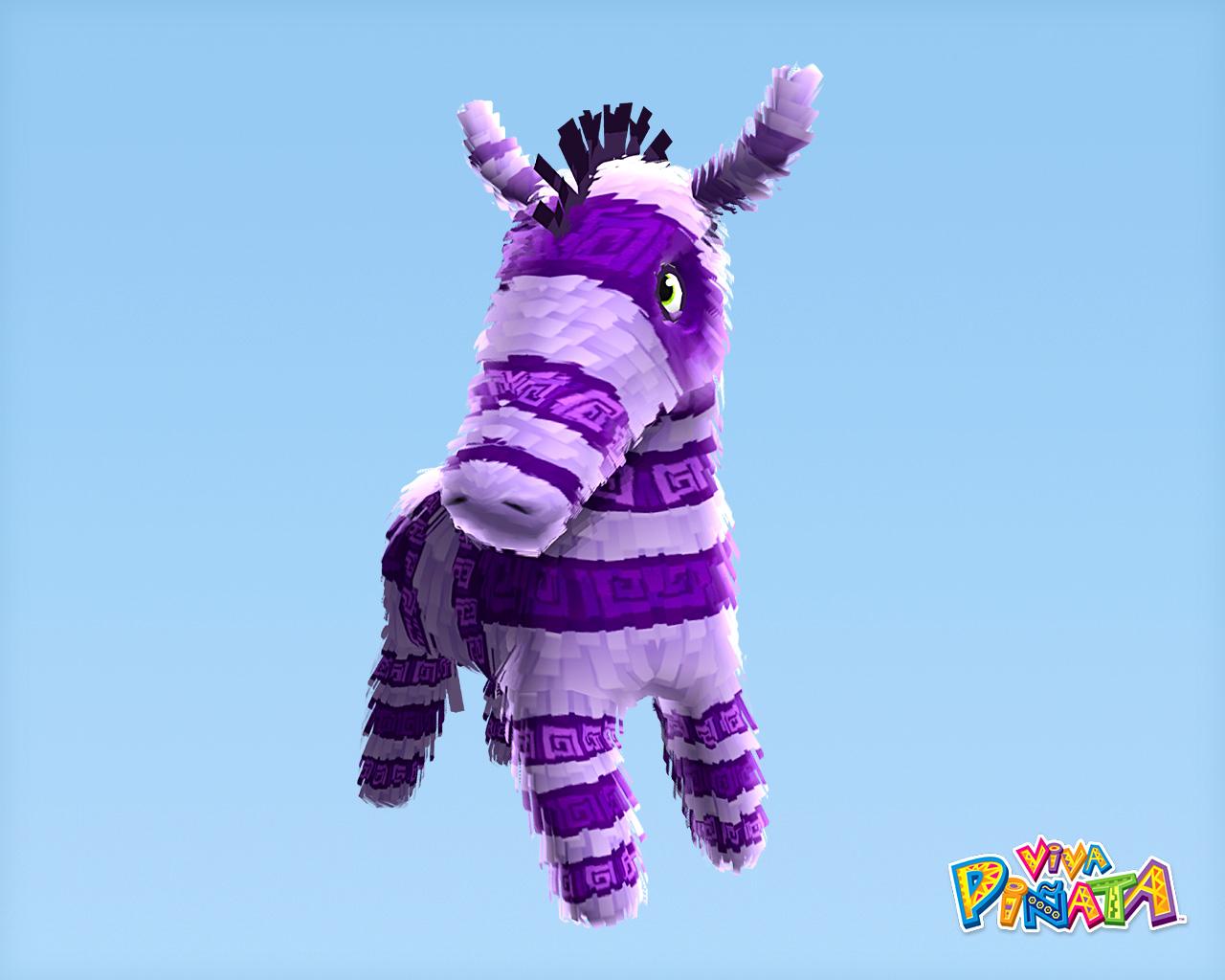 Viva Piñata   All The Tropes Wiki   FANDOM powered by Wikia