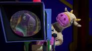 Moozipan Handling Camera Set
