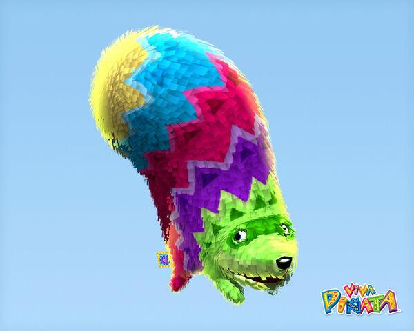 File:Fudgehog.jpg