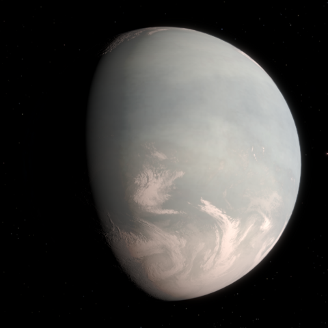 File:Gliese 832 c.png