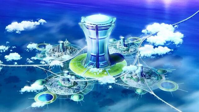 File:Blue island.jpg