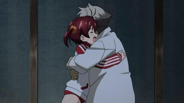 File:Click hug.jpg