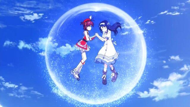File:Akane bubble.jpg