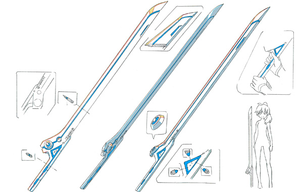 File:Naked Blade concepts.jpg
