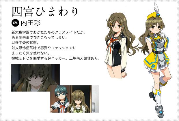 File:VRO Himawari.jpg