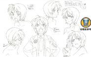 Mizuha sketch3
