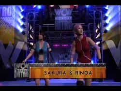 File:Requested-vwfs-rinoa-sakura-mash-up-theme-46066485-250.jpg