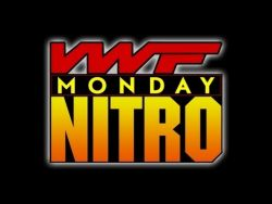 File:Vwf-nitro-s01e16-ready-to-rumble--48283732-250.jpg