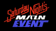 S03E26.1 - Saturday Night's Main Event.mp4 snapshot 00.06.07 -2014.03.24 23.19.49-