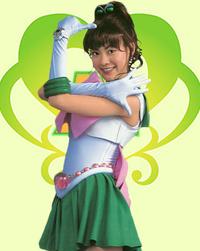 MakotoK