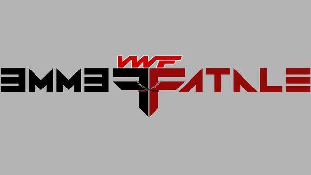 File:VWF Femme Fatale 2012.jpg