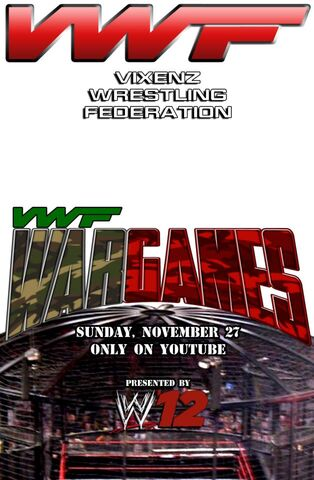 File:VWF WarGames.jpg