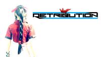 VWFRetribution2013YT
