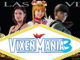 VixenMania 3