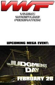 File:180px-VWF Judgment Day.jpg