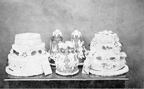 File:Cakes - photo by WH Vize.png