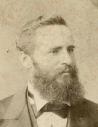 File:William Henry Vize.png