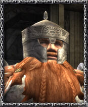 Dwarf big