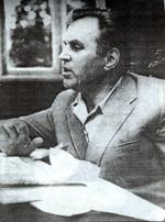 Кованов В.В.