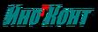 InoCont logo