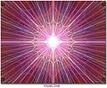 Young star )fractaldancer(