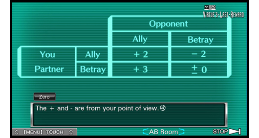 File:Ally-or-Betray2.jpg