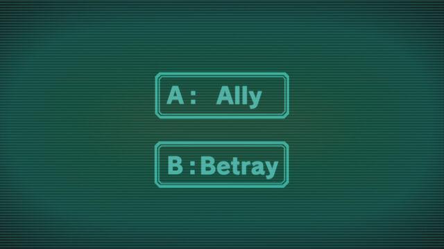 File:AllyBetray.jpg