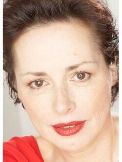 Henriette sabel