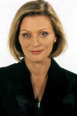 Barbarasterneck