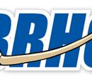 Blue Ridge Hockey Conference