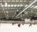 LaHaye Ice Center
