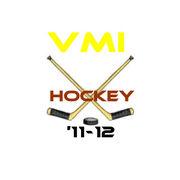 Hockey 11.12