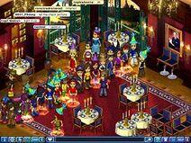 300px-VMK Club33 party