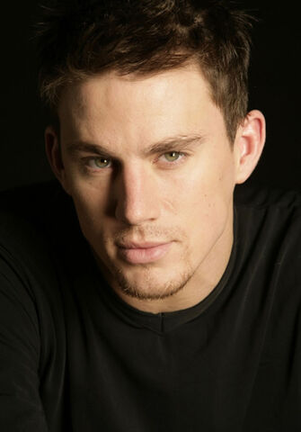 File:Channing Tatum - 1 - A Guide To Recognizing Your Saints.jpg