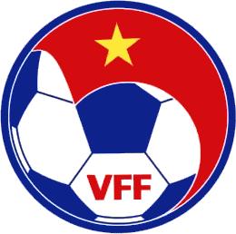 File:Vietnam national football team logo.png