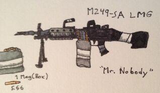 M249SALMG