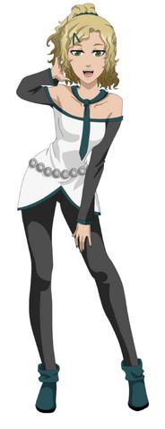File:Vocaloid - Billie.png